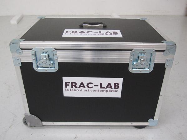 07 b frac lab