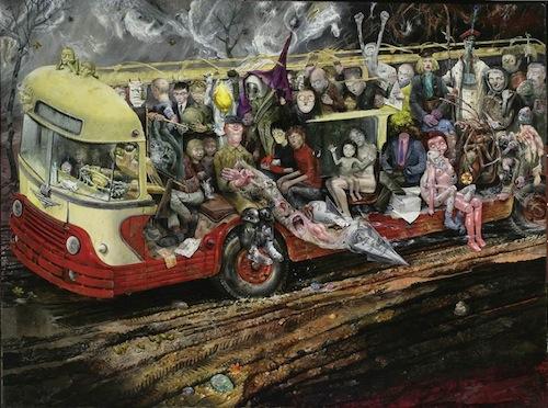 03-bronislaw-wojciech-linke-autobus
