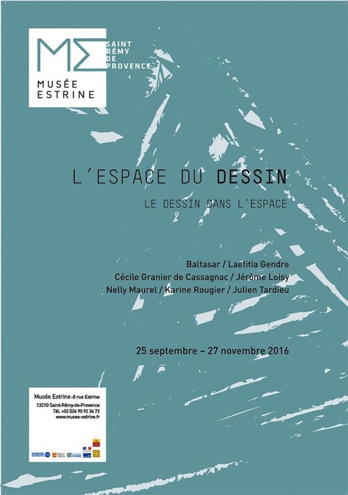 musee-estrine-721x1024