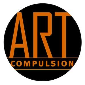 art-compulsion-logo-1456485261