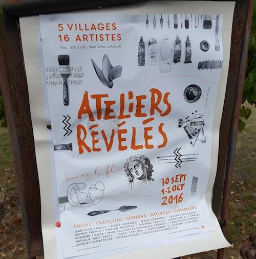 ateliers-reveles-2-1016x1024