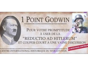 idiots-point-goldwin