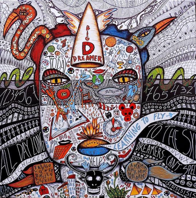 jul-sisi-2016big-dreamer-50x50