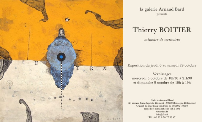 thierry-boitier-1024x621